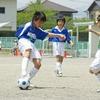 20090502焼津リーグ 075