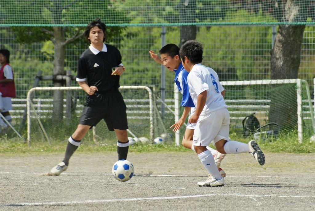 20090502焼津リーグ 186