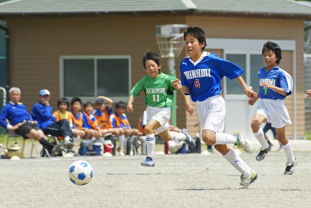 20090502焼津リーグ 053
