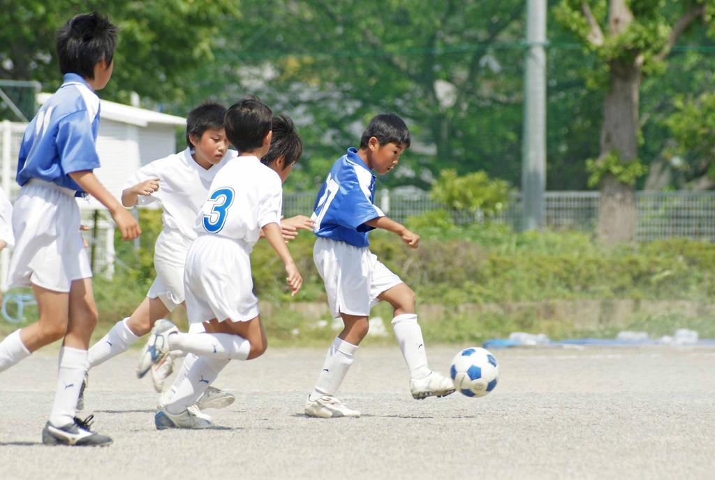 20090502焼津リーグ 150