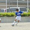 20090502焼津リーグ 115