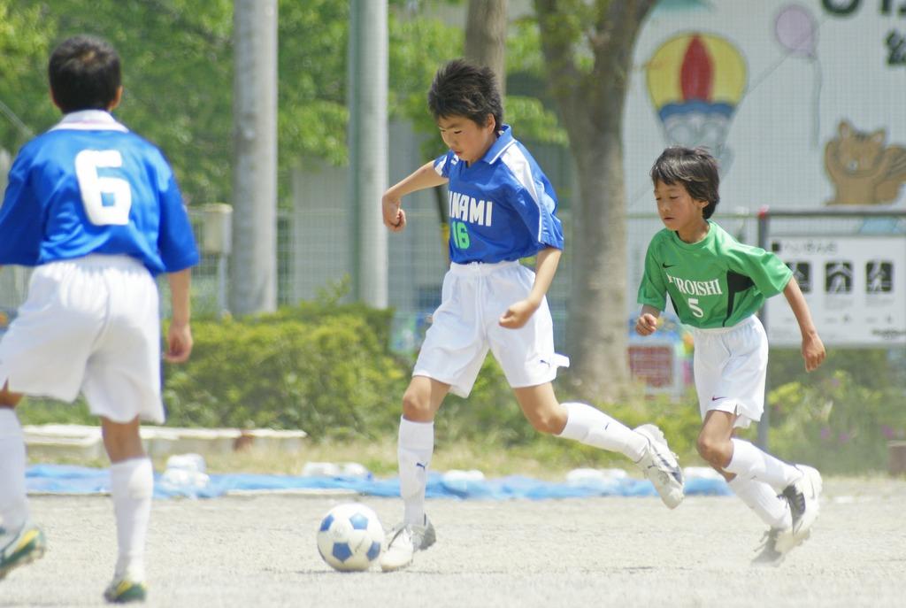 20090502焼津リーグ 039