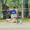 20090502焼津リーグ 180
