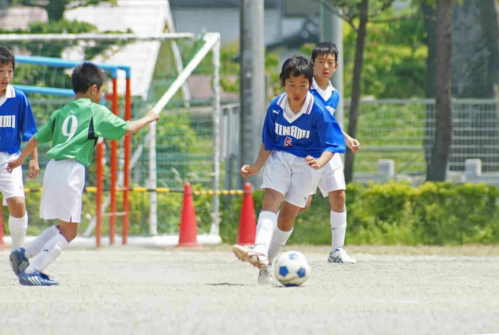 20090502焼津リーグ 022