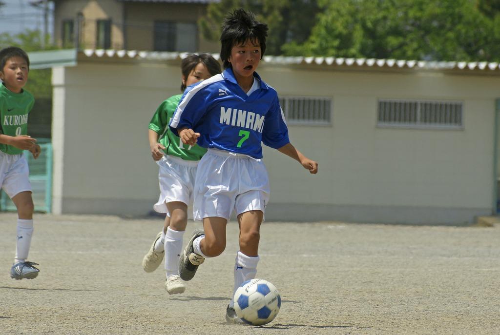 20090502焼津リーグ 079