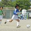 20090502焼津リーグ 081