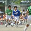 20090502焼津リーグ 088