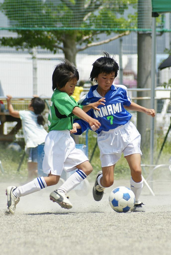 20090502焼津リーグ 048