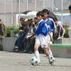 20090502焼津リーグ 154