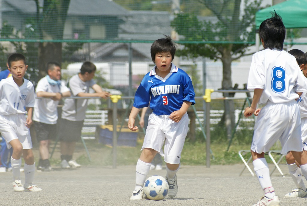 20090502焼津リーグ 155