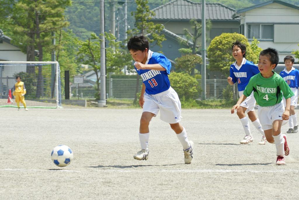 20090502焼津リーグ 044