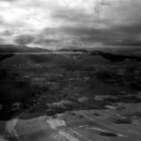 故郷の幻想 2011冬