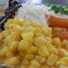 涼風坦々麺