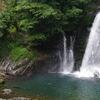日本の滝100選