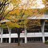 平塚市総合公園02
