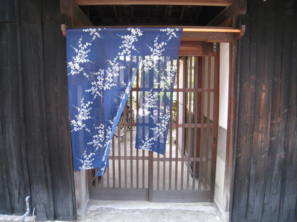 暖簾コレクション02