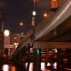 日本橋から