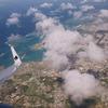 さよなら 沖縄