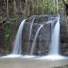 滝です(1)
