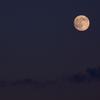 月 その3