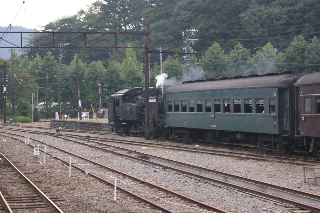 DSC00634