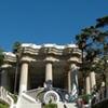 Parque de Guell