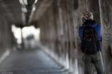 長谷寺のphotographer