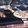 名古屋栄駅