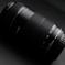 【My Photo Gear】EF-S55-250mm