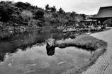 嵐山 龍山寺