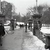 冬のボストン #1