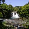 関之尾の滝, 宮崎