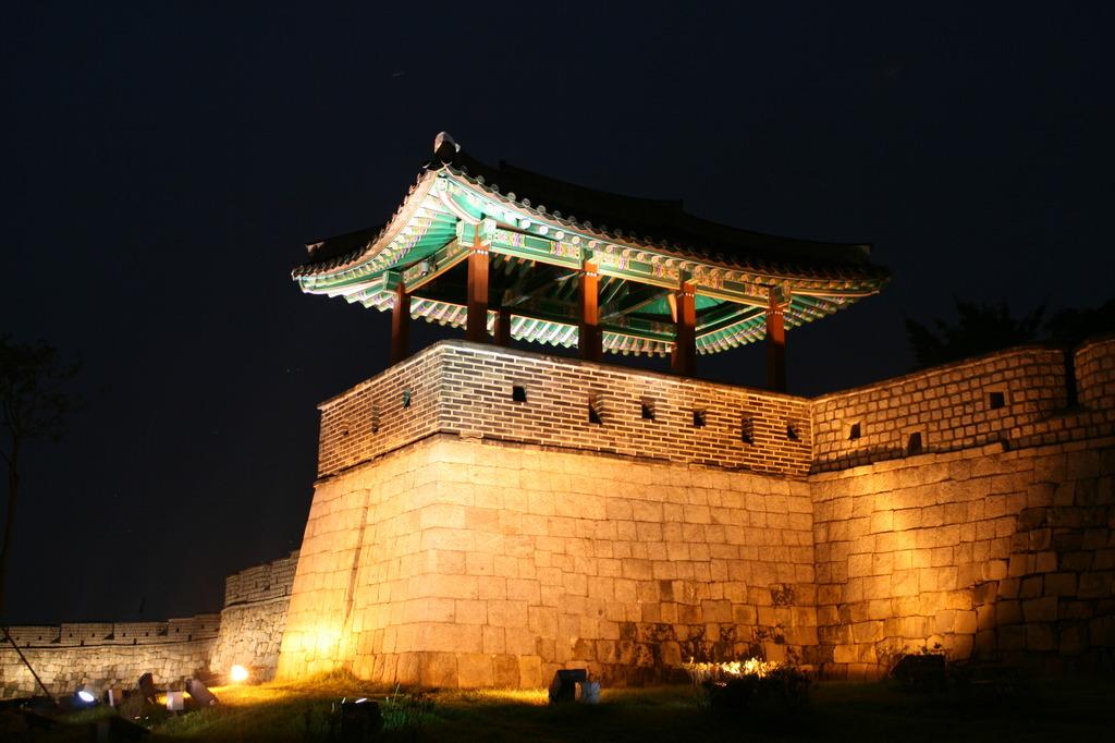 Swon, Korea