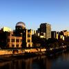 原爆ドーム, 広島
