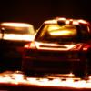 LANCER WRC 05 #10