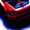 LANCER WRC 05 #9