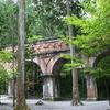 南禅寺 疎水々路閣
