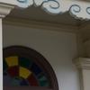 鬼県令の記憶 旧伊達郡役所