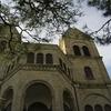 マックス・ヒンデル 宇都宮カトリック教会