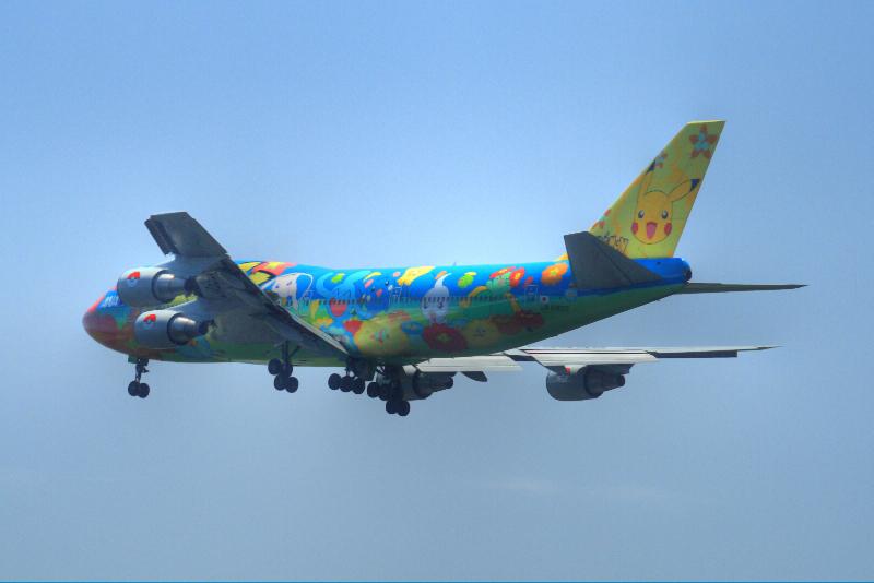 JA8958(B747-400)_2