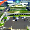 bg_tilt-shift