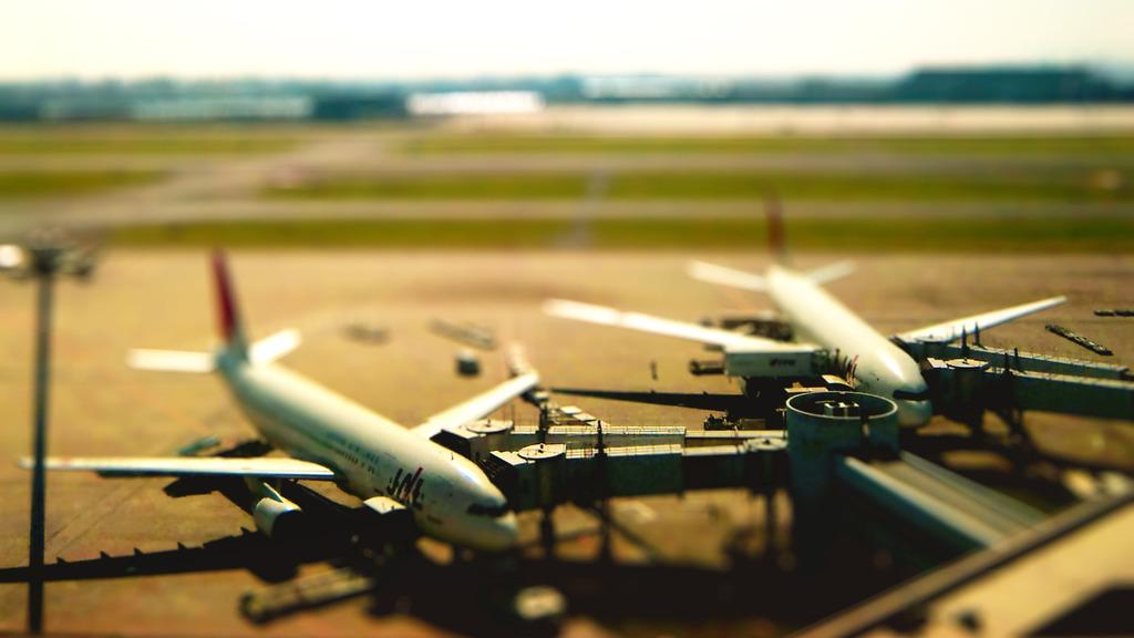 Airplane_tilf shift