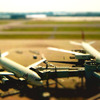 Airplane_tilf shift