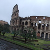 コロッセオ外観