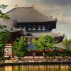 奈良・東大寺