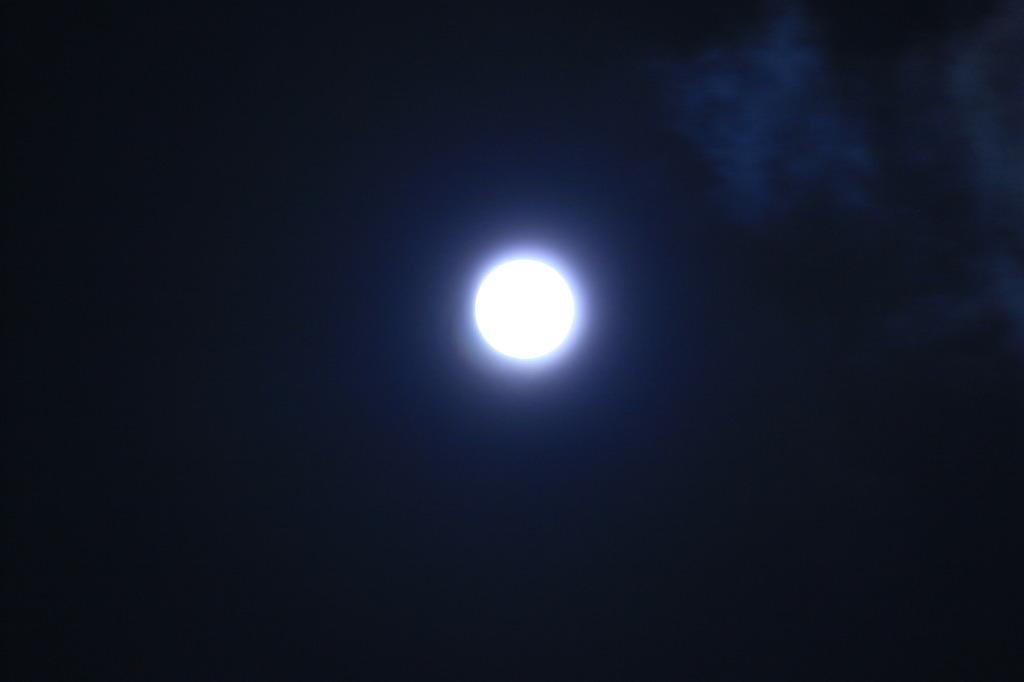 十五夜お月さん2!