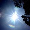 Sunnyday Sunday