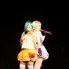 Ranka & Sheryl -lens test- (3)