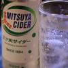 夏の定番飲料