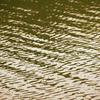 水紋-II